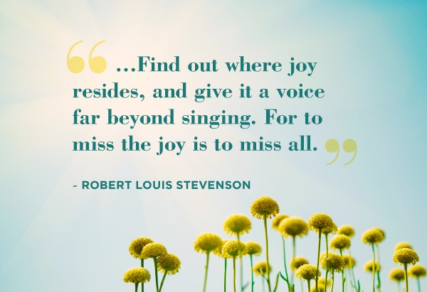 quotes-happiness-robert-louis-stevenson