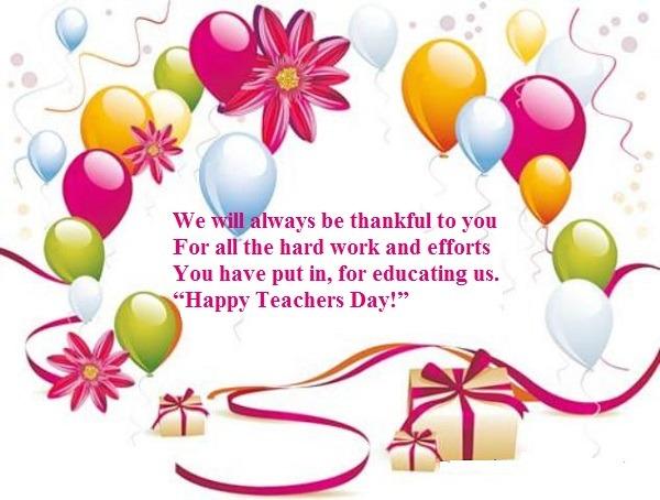 teachers-day-messages