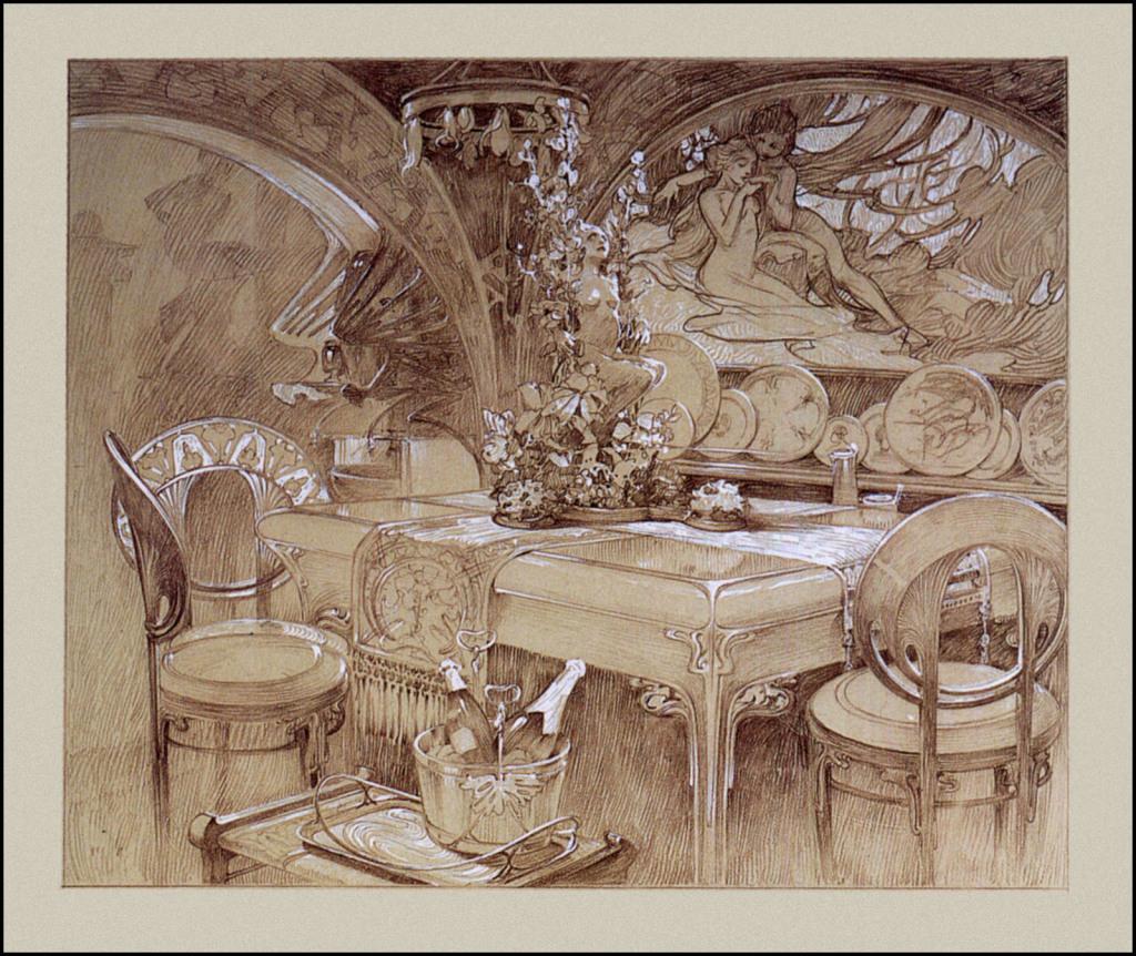 Decoratif_Plate