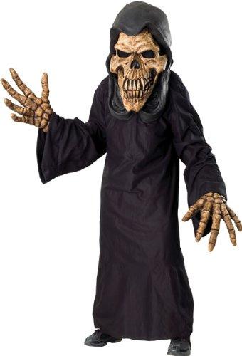 Grim Reaper Creature Reacher