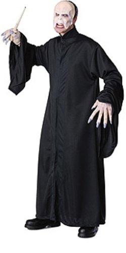 Voldemort Robe Costume