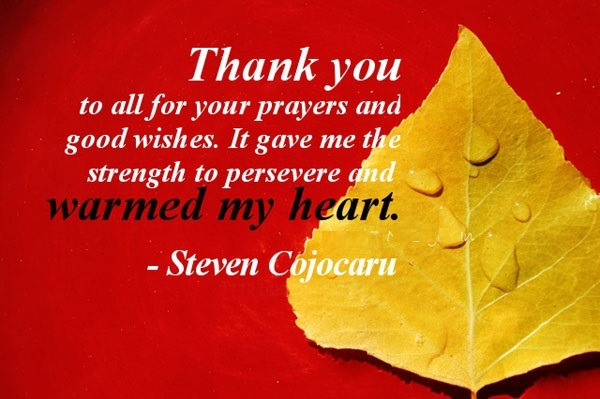 awesome thank you quotes