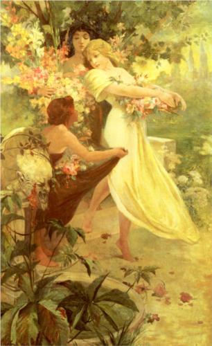 spirit-of-spring
