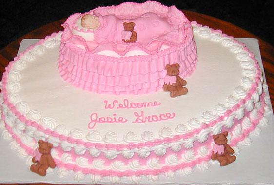 baby-shower-cakes-for-girls
