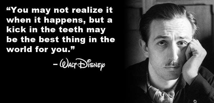 funny disney quote