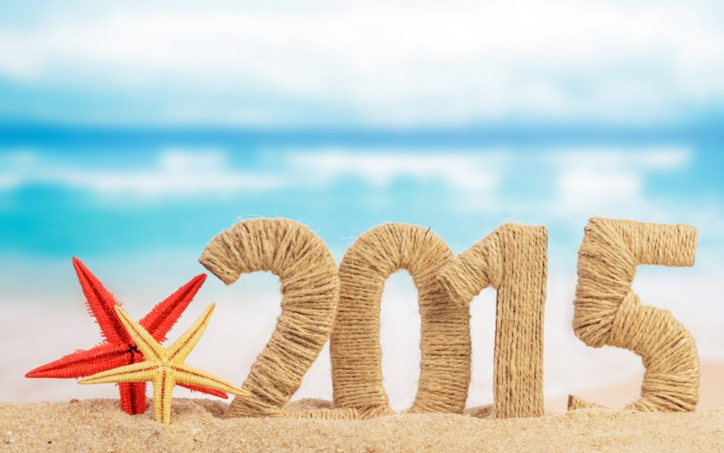 2015-Happy-New-Year-wallpaper