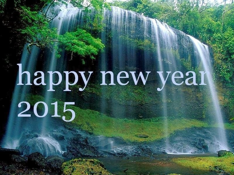 Amazing-Happy-new-year-2015-wallpaper