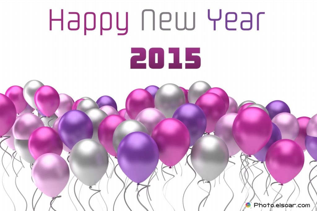 Colorful Happy-New-Year-2015