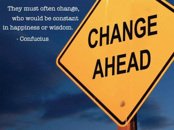 Confucius-change-quote