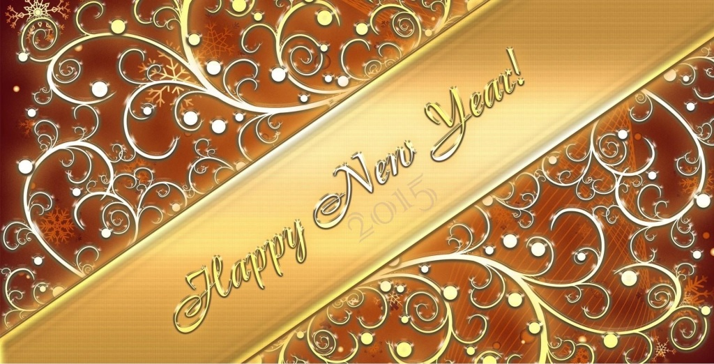 Happy-New-Year-Golden-Wallpapers