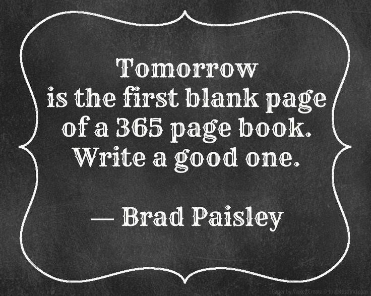 Inspirational New Year Quotes Impressive 20 New Year Quotes To Kick Start Your Year