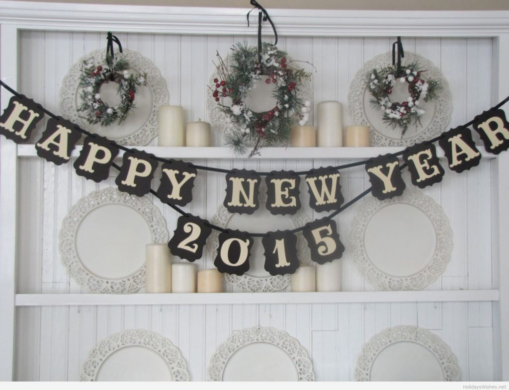 Happy-new-year-HD-wallpaper-2015