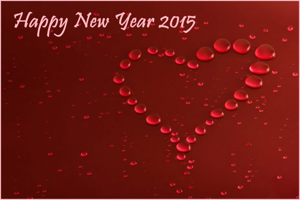 Happy-new-year wallpapers 2015