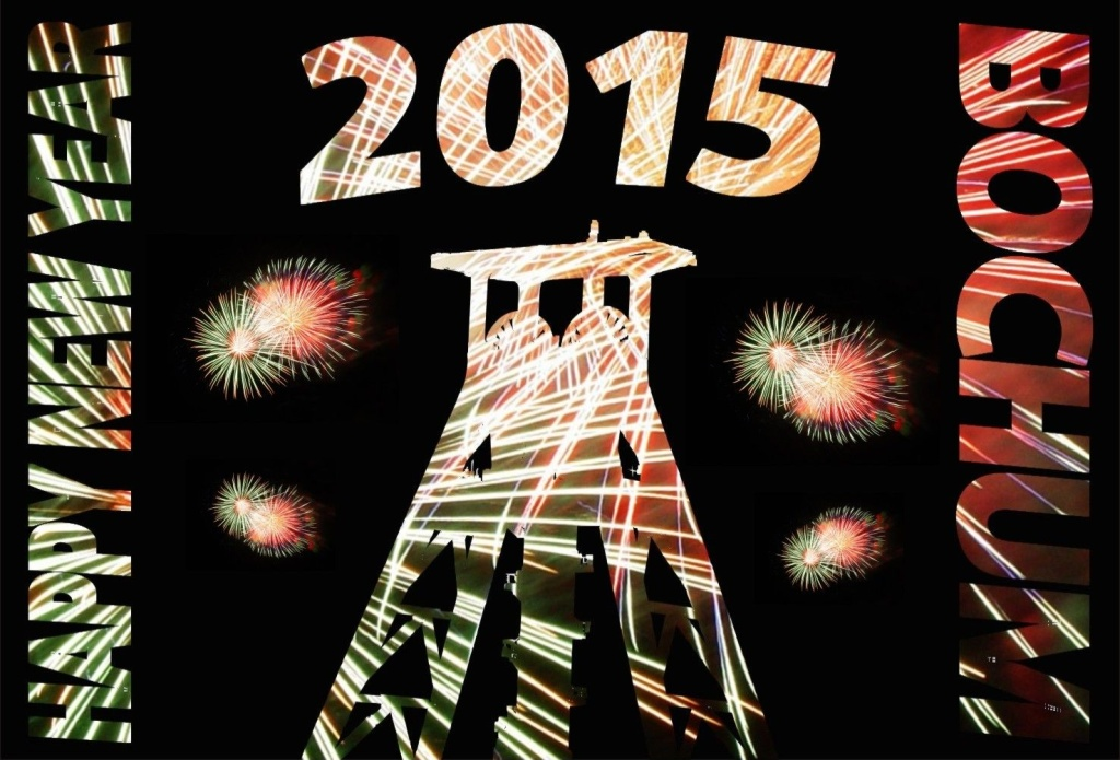 Latest-Happy-new-year-2015-wallpapers