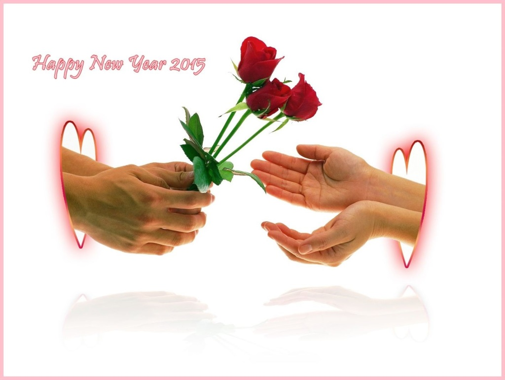 Love-wallpaper-2015-happy-new-year