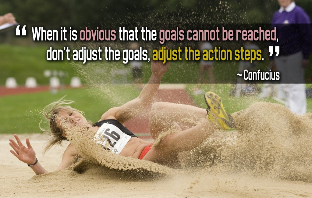 confucius-quotes about goals
