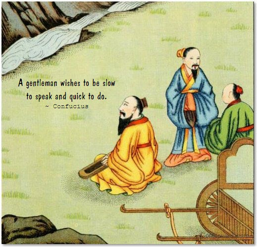 funny-confucius-quotes