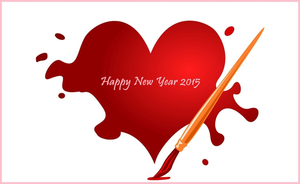 happy-new-year-2015-desktop-background-hd-wallpapers