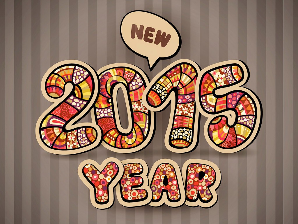 happy-new-year-2015-hd-wallpapers