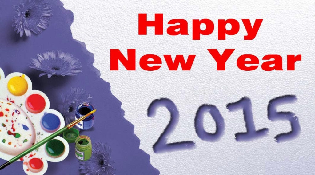 happy-new-year-2015-photos