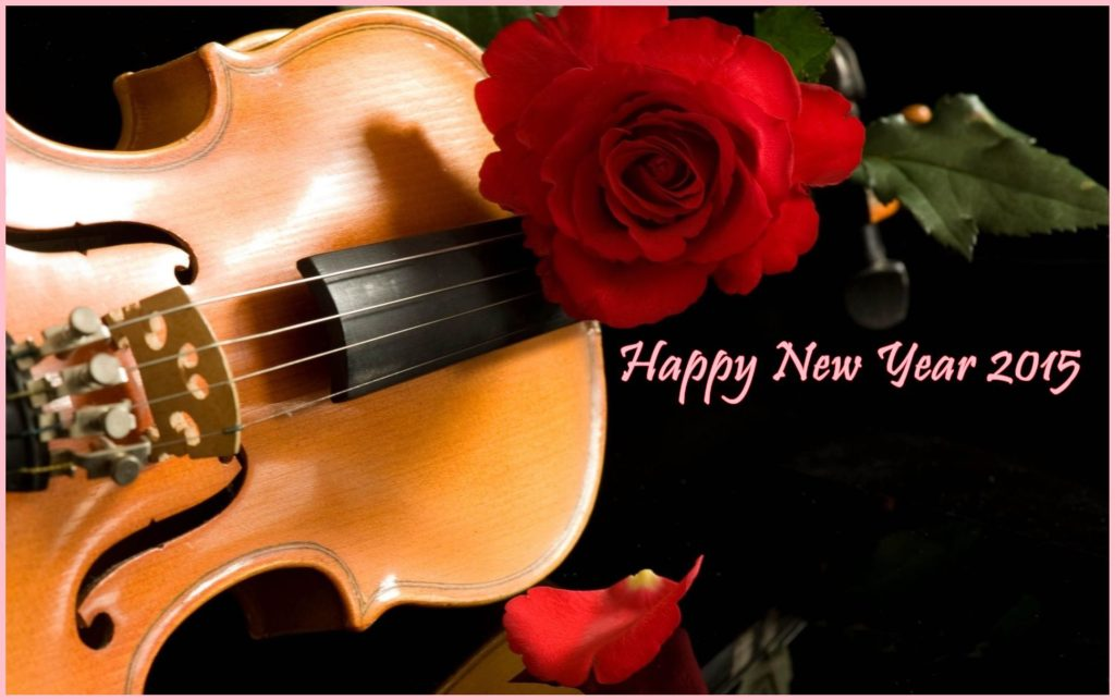 happy-new-year-2015-with-gitar-hd-wallpapers