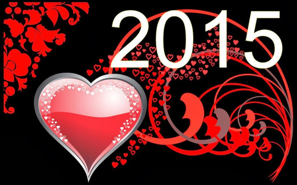 happy_new_year_2015_my_love