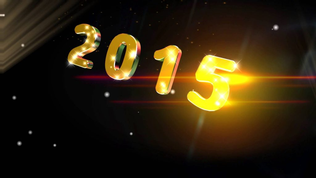 happy_new_year_2015_wallpaper