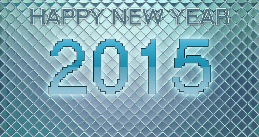 happy_new_year_2015_wallpapers_hd
