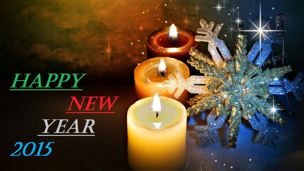 picture happy new year hd wallpaper