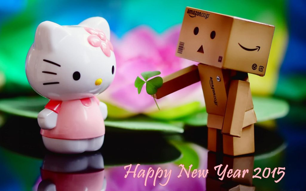 soo_cute_happy_new_year_2015