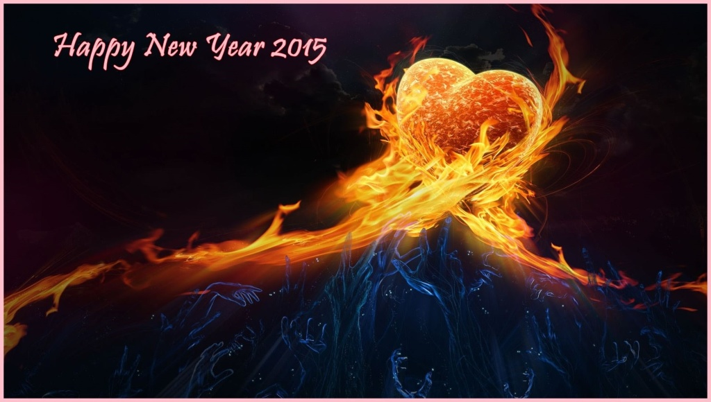 wallpaper-2015-happy-new-year