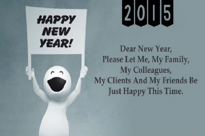 20 new year quotes to kick start your year