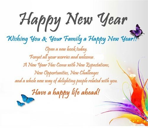 35 new year wishes greetings and messages 2015 greetings new year wishes m4hsunfo