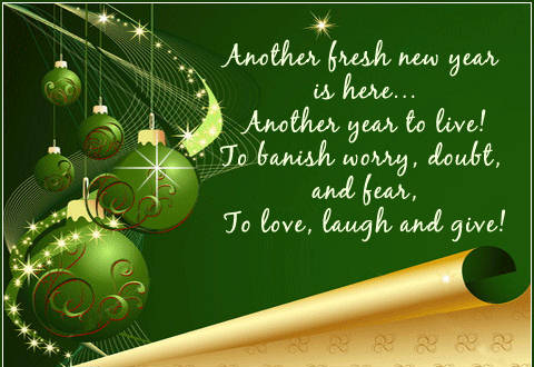 new-year-greetings-15