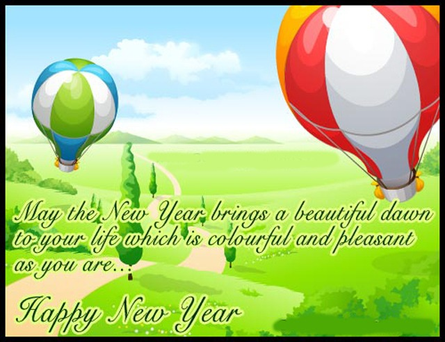 new-year-wishes-card