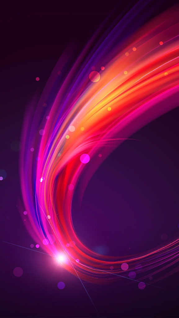 Cool-iPhone-Wallpaper