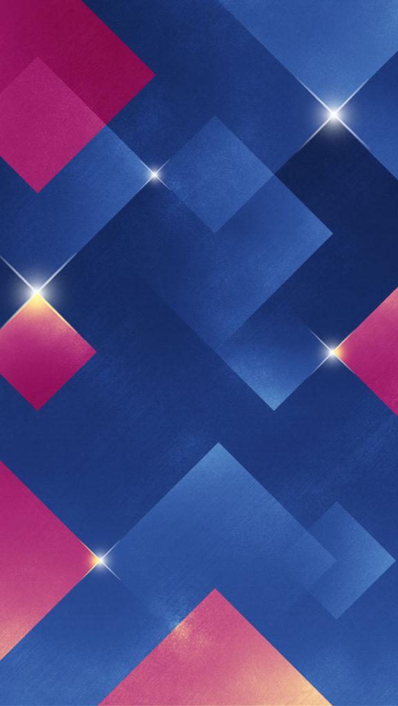 Cool texture iphone wallpaper