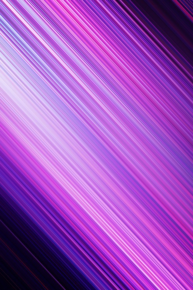 Purple lines iphone wallpapers