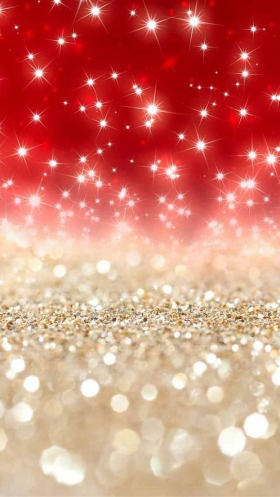 iPhone-5-wallpaper Christmas