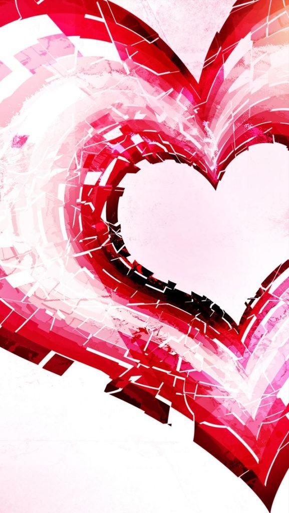 love-iphone-wallpaper