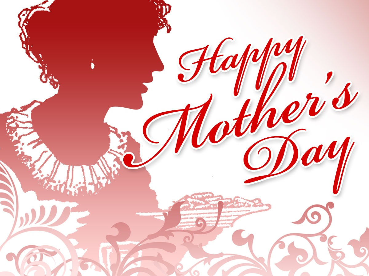 Happy Mothers Day Best Hd Wallpapers Freshboo